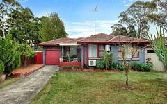 10 Kauri Street, Blacktown NSW