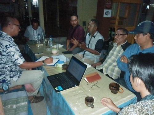 Alor District government stakeholders_11May17