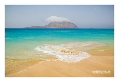 G16 2018-3388b (ROBERTO VILLAR -PHOTOGRAPHY-) Tags: photografikarv lzphotografika lanzarotephotográfika imagenesdelanzarote photobank beachphoto isladelagraciosa mejorconunafoto canong16