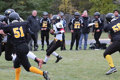 Interlake Thunder vs. Neepawa 0918 128 (FootballMom28) Tags: interlakethundervsneepawa0918