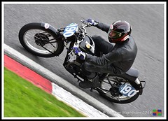Tony Green (nowboy8) Tags: nikon nikond7200 vmcc cadwell cadwellpark bhr lincolnshire 300918 vintage classic wolds motorcycle