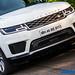 2018-Range-Rover-Sport-30