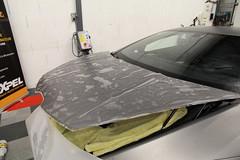 lamborghini_huracan_performante_xpel_06 (Detailing Studio) Tags: detailing studio lyon charly lamborghini huracan performante xpel film protection carrosserie impacts auto cicatrisant