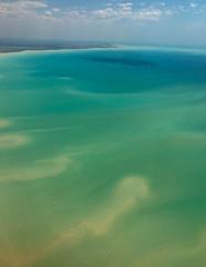 IMG_2053.jpg (KevinAirs) Tags: kevinairs landscape travel kimberleys australia aerial westernaustralia landscapes ©kevinairswwwkaozcomau ocean sea au