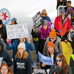 Midwest March for Animals Chicago Illinois 10-14-18 4641 thumbnail