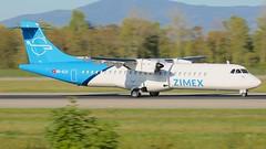 HB-ALR (Breitling Jet Team) Tags: hbalr zimex euroairport bsl mlh basel flughafen lfsb