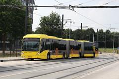 U-OV, 4204 (Chris GBNL) Tags: uov qbuzz bus 4204 zz9493 vanhoolnewagg300
