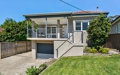 41 Wood Street, Lane Cove NSW