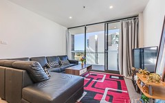 59/7 Irving Street, Phillip ACT