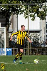 Baardwijk - Oosterhout-9449 (v.v. Baardwijk) Tags: baardwijk oosterhout voetbal competitie 3eklasseb knvb waalwijk