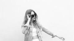 Soooo... What about the music ... ?Albina B. (albinabelova) Tags: love magazine fotografo lovely streetphotography streetstyle stylish albinabelova model style glam dancer fashion photographers top photography photo best beauty beautifulgirls bw