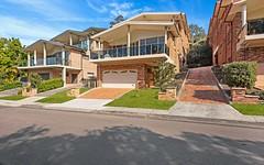 1/34 Boomerang Street, Terrigal NSW
