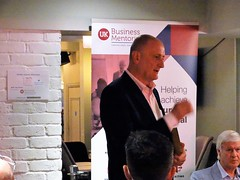 DSC04195 (ACCELerate Your Business) Tags: selbn southeastlondonbusinessnetwork south east london networking bromleybusinessnetworking networkingevents bromley croydonbusinessnetworking johncoupland