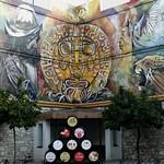 Mural en Montilla thumbnail