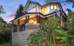 5 Powell Street, Neutral Bay NSW