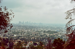Los Angeles (BenG94) Tags: losangeles california film filmphotography colorfilmphotography downtown