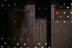 constellation (RegiCardoso) Tags: reginaldocardoso constellation abstracionismo geometria minimalism minimalisme minimalismo abstract fotografiacontemporânea fotopoema fotografia contemporaryphotography contemporaryart contemporaryarchitecture contemporarybrazilianart artecontemporânea artecontemporâneabrasileira