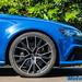 Audi-RS6-Avant-Performance-4