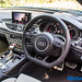 Audi-RS6-Avant-Performance-14