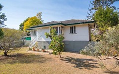 22 Dutton Street, Spring Farm NSW