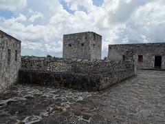 Bacalar (fchmksfkcb) Tags: bacalar yucatán quintanaroo mexiko mexico méxico