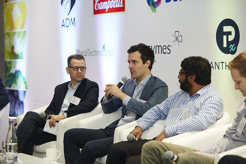 2019_FFT_DAY_1_SPEAKERS&PANEL_059