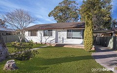 19 Wallis Ave, Canton Beach NSW