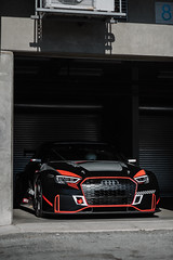 APR_RS3_LagunaSeca-88