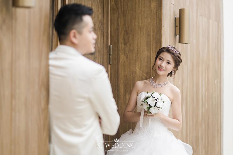 婚攝,美之教會,沖繩,海外婚禮,海外婚紗,婚禮紀錄,婚禮攝影
