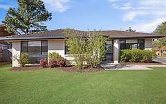 55 Langford Drive, Kariong NSW