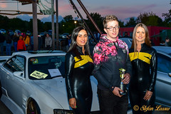 DSC_3776 (Salmix_ie) Tags: letterkenny cruise car show september 2018 diffing drifting head promo girls shine activity centre nikon nikkor d500