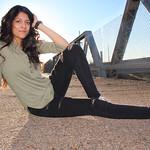 R_Ruiz_Online Web Album_Vanessa_IMG_4963.jpg thumbnail