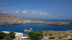 IMG_20180912_114839638 (Pat Neary) Tags: rhodes september 2018 lindos