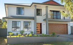67 Dalmeny Drive, Macquarie Hills NSW