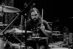 DSCF6601ZFD (Zane Daniel) Tags: emo music pop punk tigersjaw poppunk concert live