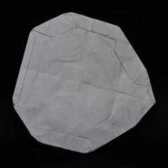 📞 Whatsapp Logo - Carlson Choo Origami Paper 24cm x 24cm . #origami #摺紙 #折紙 #折纸 #折り紙 #おりがみ #paper #art #artist #paperart #origamiart #fold #paperfolding #craft #papercraft #gallery #photooftheday #artoftheday #ioio #ioio2018 (Matthew Wong Origami) Tags: 折紙 craft gallery artoftheday fold origamiart paperfolding paper artist 摺紙 origami 折り紙 paperart art おりがみ papercraft ioio ioio2018 photooftheday 折纸