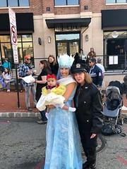 Halloween-2018-21