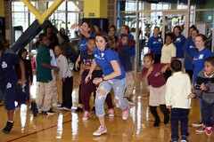 "Shoes.com, Clarks & Converse at Kroc Center • <a style=""font-size:0.8em;"" href=""http://www.flickr.com/photos/45709694@N06/44988316892/"" target=""_blank"">View on Flickr</a>"