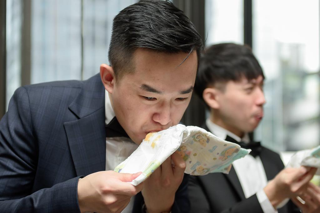 婚攝小勇, 小寶團隊, 台北婚攝, 萬豪, 萬豪婚宴, 萬豪婚攝,wedding day-018