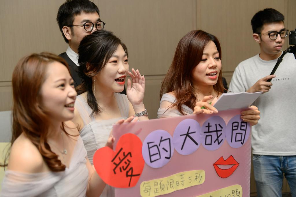 婚攝小勇, 小寶團隊, 台北婚攝, 萬豪, 萬豪婚宴, 萬豪婚攝,wedding day-014