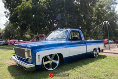 C10s in the Park-189