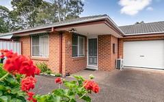 40c Mawson Street, Shortland NSW