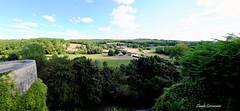 Condat-sur-Trincou (claude 22) Tags: condatsurtrincou dordogne aquitaine france sudouest 24 condat landscape paysage panorama ruralité rural verdure green