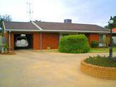 5/427 Wood Street, Deniliquin NSW