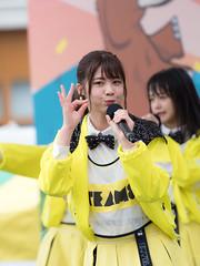 AKB48 画像76