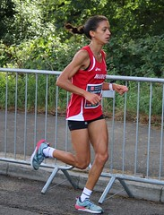 Mauritius - Commonwealth Half Marathon Championships (Sum_of_Marc) Tags: half marathon cardiff 2018 october commonwealth champs championships run running sport athletics runner runners uk wales caerdydd cymru race roath park roathpark road mauritius perrier