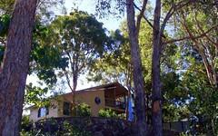 1/1 St Georges Pde, Hurstville NSW