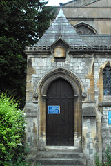 Windsor, England (lwdphoto) Tags: english england lance duffin lancewadeduffin lanceduffin nikon nikondigital nikond200 d200 photography windsor church door