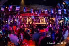 Expat events-181