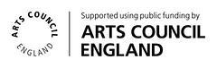 So overjoyed to have received Arts Council funding to collaborate with #autistic #artists in #NYC – to research #neurodiversity in the #arts – run workshops – receive mentorship and SO much more! Very chuffed. And yes, I'm still in shock! #DYCP #ArtsCounc (www.mahliaamatina.com) Tags: abstract art relaxing mindful vibrant painting painter artist colourist nepal impressionism abstraction notional occult philosophical profound recondite separate existential healing magic